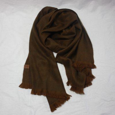 Trendy bufandy sjaal