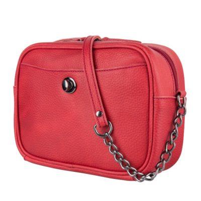 Chabo tas rood